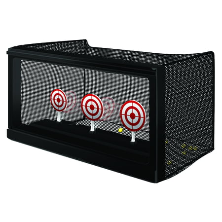 Gameface Elite ASTLG Airsoft Auto Reset Target - no batteries needed