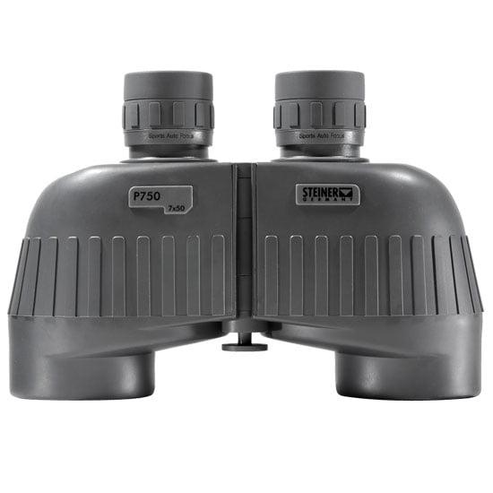Steiner 7x50 P750 Binocular 2029 by Steiner