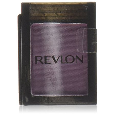 Revlon ColorStay Eye Shadow Links, Plum/110, 0.05 Ounce - image 1 de 1