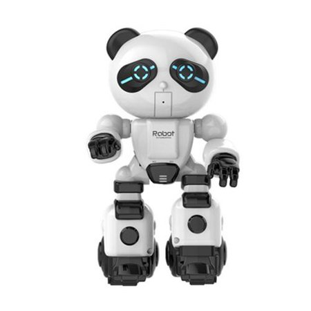 - Clearance! Robot Toy for Kids, Smart Robot Kit with Remote Control, Perfect Robotics Gifts for Boys Girls Learning Programmable Walking Dancing Singing Story Sports