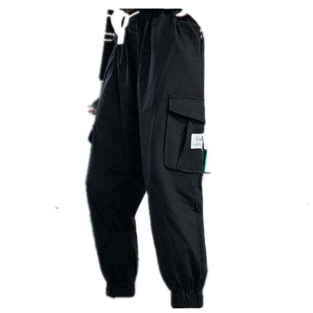 BOYS ARIZONA SPORT PANTS SIZE XL   18 Details about  /MENS
