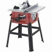 Best Table Saws - Intradin Import & Export 235458 15A 10 in Review