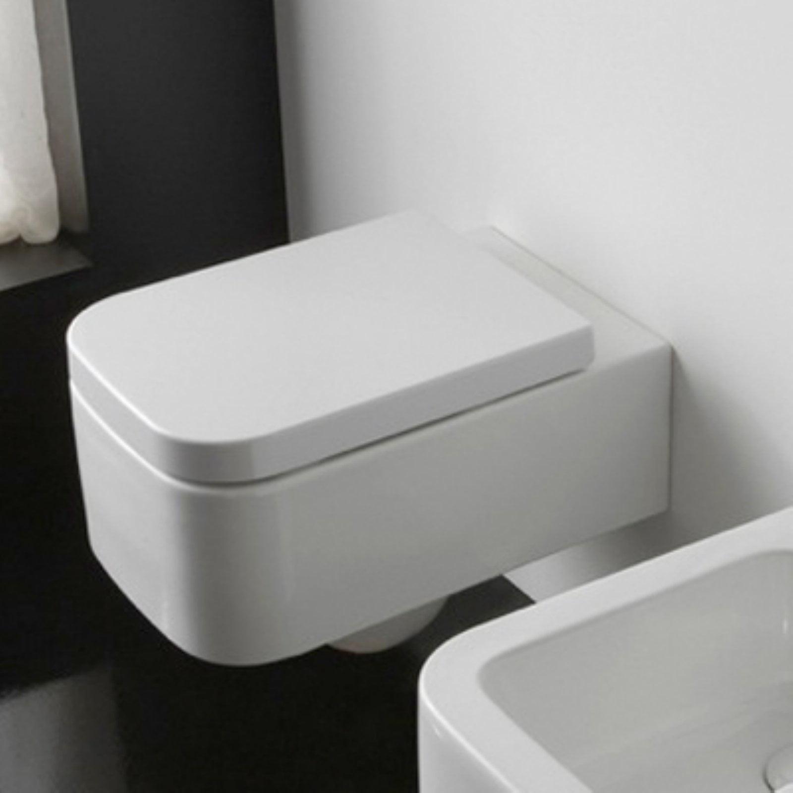 Scarabeo by Nameeks Next Toilet