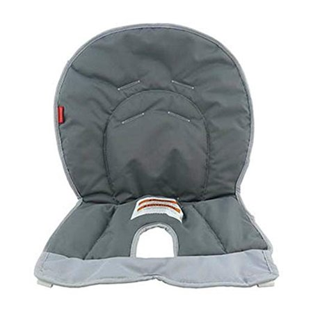 Fisher-Price 4-in-1 Total Clean High Chair (DVM43) Replacement Seat Pad Cushion