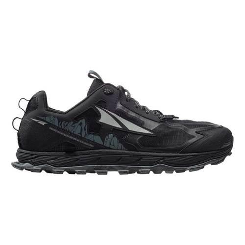 altra shoes walmart