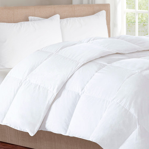 Sleep & Dreams Herington All Seasons Single Comforter