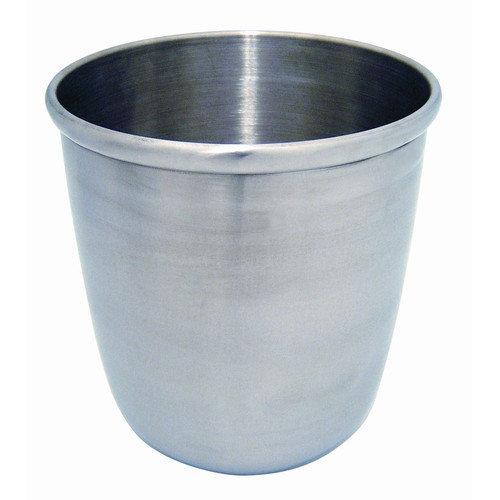 InterDesign Nogu Waste Basket