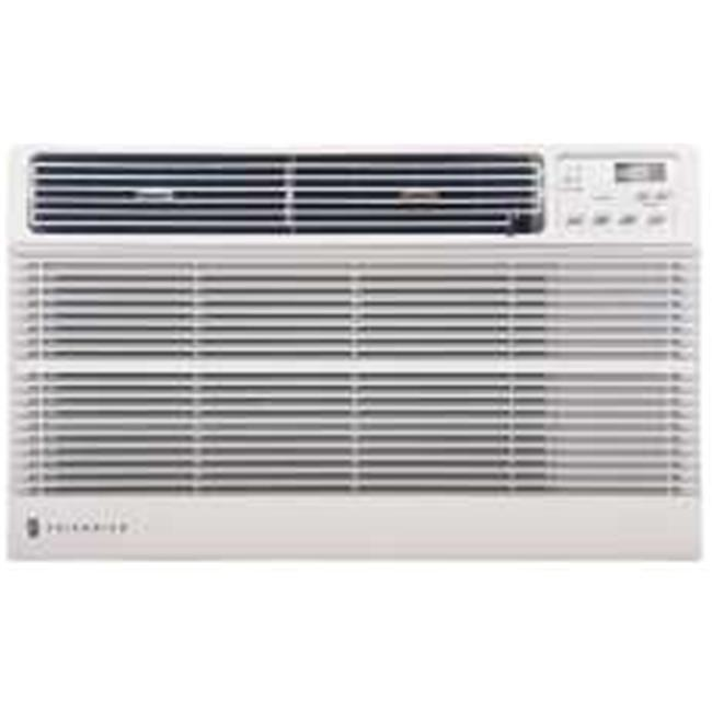 Friedrich 497119 Friedrich Air Conditioner 10K Btu 230V Room Uni-Fit