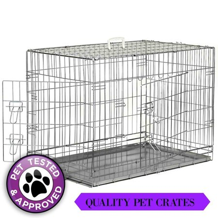 Kennel Door Replacement Compare Prices At Nextag