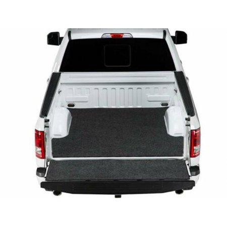 Gator Carpet Truck Bed Mat (fits) 2015-2019 Chevy Colorado Canyon 5 (06 Chevy Colorado Truck)