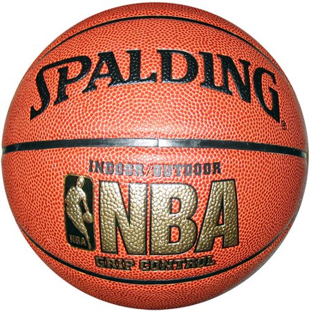 Spalding nba grip control basketball - Spalding basketball images ...