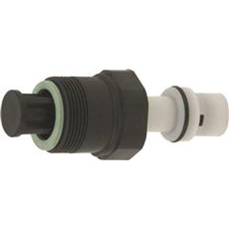 UPC 612052040257 - Wilkins 1-975XL Reduced Pressure Backflow