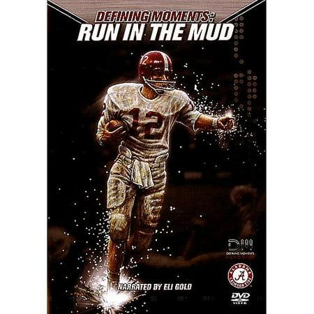 Defining Moments: Alabama - Run In The Mud (Full