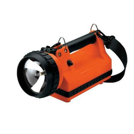 109505 Streamlight LiteBox Power Failure System