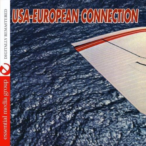 USA-European Connection