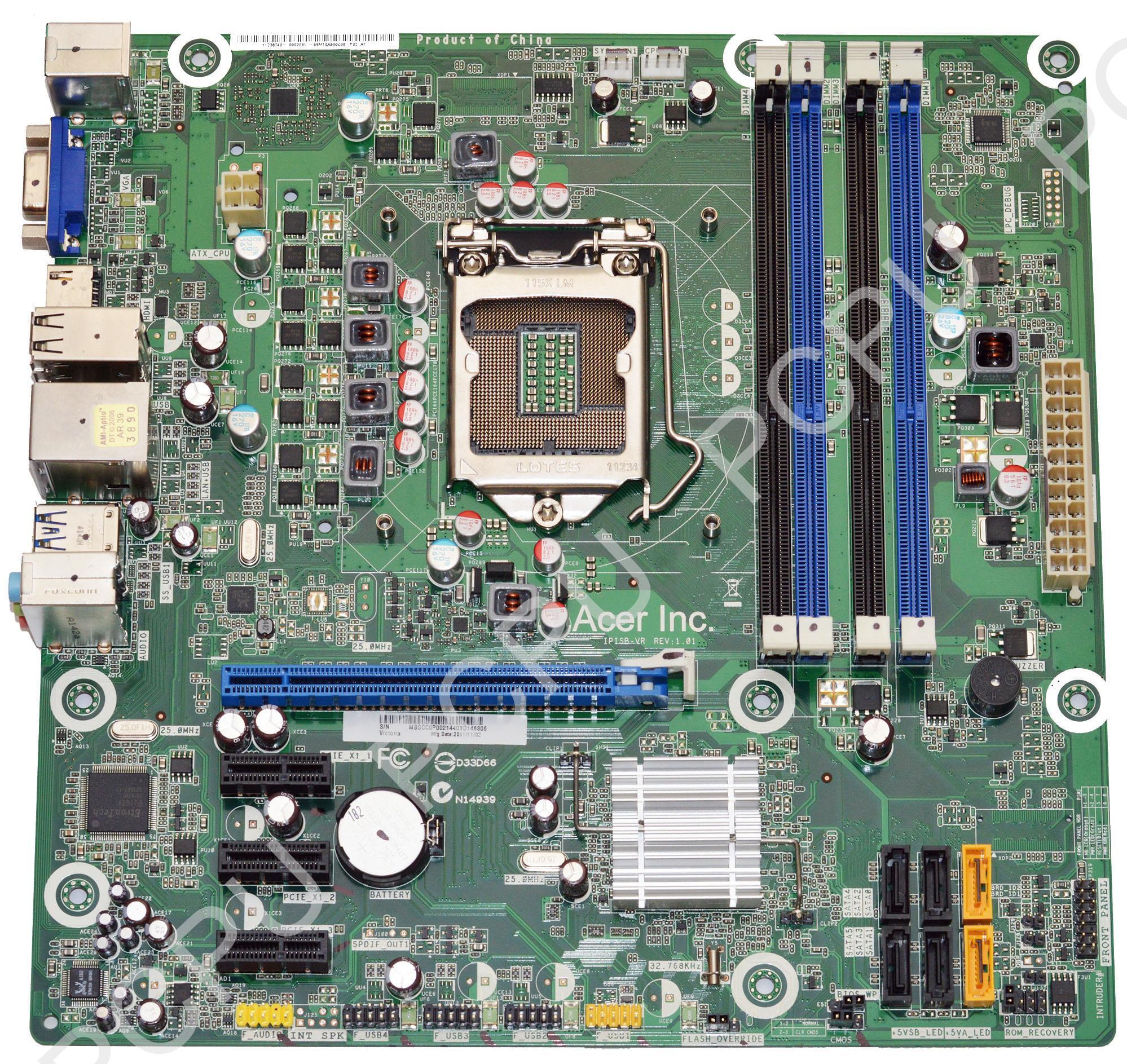 Gateway NV73A Broadcom Bluetooth Driver Windows
