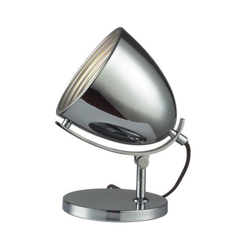 Dimond Lighting D2184 Single Light Specialty Accent Table Lamp from the Arlingto by Dimond Lighting