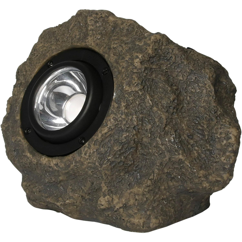 Mainstays 10L Rock Spotlight