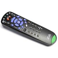 Dish Network Remote Controls - Walmart com