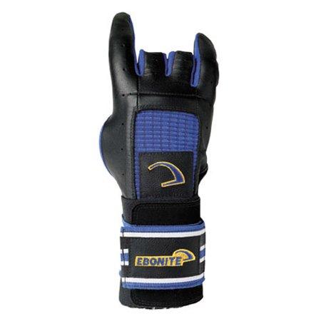 Ebonite Pro Form Positioner Bowling Glove (Left