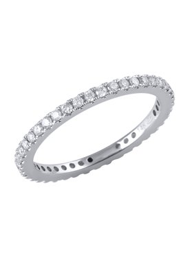 Walmart Wedding Bands.Wedding Rings Walmart Com Walmart Com