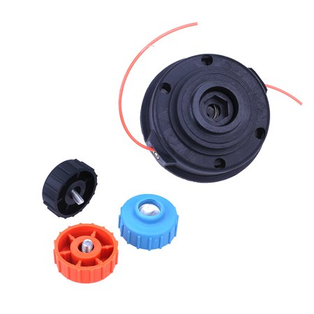 Replacement String Trimmer Bump Kit For Homelite ST155 ST165ST175 ST285 DA 03174