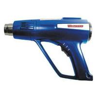 WESTWARD Heat Guns,130 to 930F,5.0/9.0 cfm 4HWK4