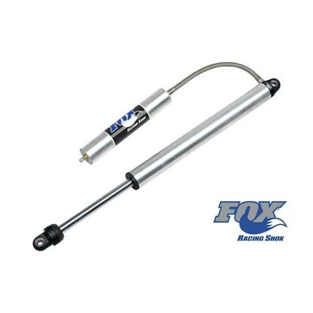 Fox Racing Shox 803-00-048-A Remote Reservoir (Fox Remote Reservoir)