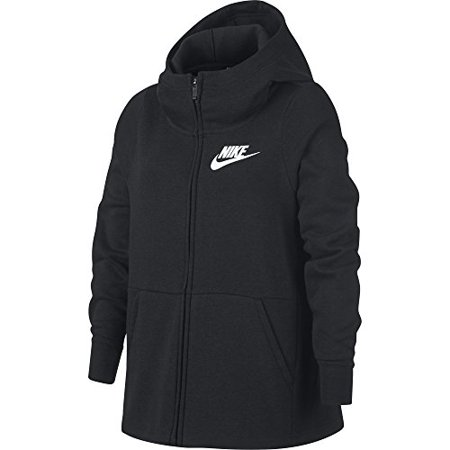 Nike Sportswear Girls' Full Nike - Ships Directly From Nike NIKE Sportswear Girls' Full