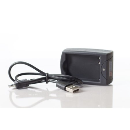 tracking device for teenage drivers