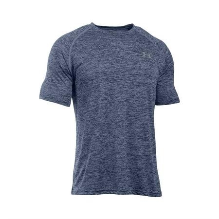 Under Armour Men Tech Short Sleeve T-Shirt ()