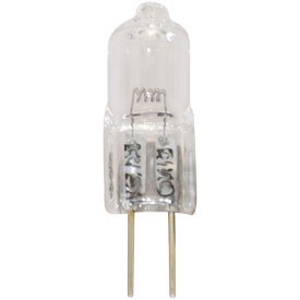 Bruck Lighting Systems Bling (Replacement for BRUCK LIGHTING SYSTEMS JC-0012 replacement light bulb lamp )