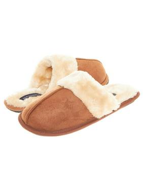 6f04e5488ffb1 Blue Shoes - Walmart.com