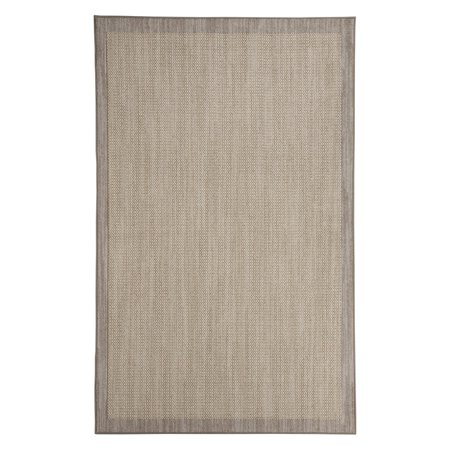 Signature Design By Ashley Claudius Indoor Area Rug