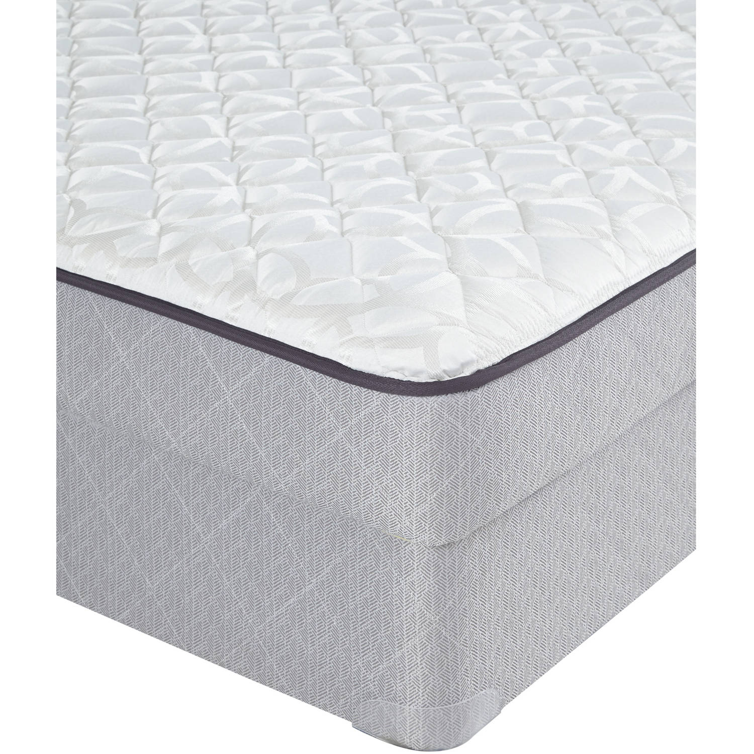 img roma top delivery sealy htm next day pillow single p free hover home to mattress pocket zoom