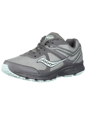 the best attitude 72df6 f2020 Product Image Saucony Cohesion Tr11 Wide