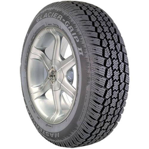 Mastercraft Glacier Grip II 94T Tire P205/65R15