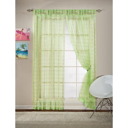 home curtains bedroom for girl decoration teenage