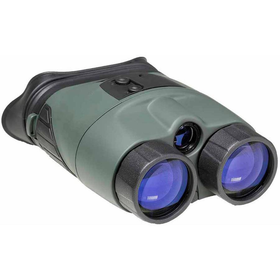 Firefield Tracker 3x42 Night Vision Binoculars by Firefield