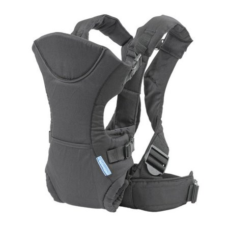 Infantino Infant Sling - Infantino Flip Infant Carrier
