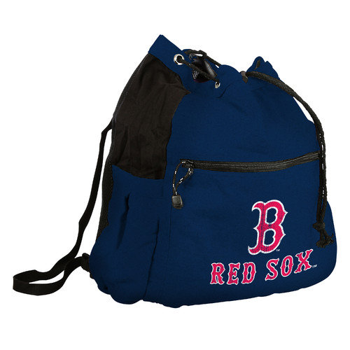 Logo Chairs MLB Sport Backpack