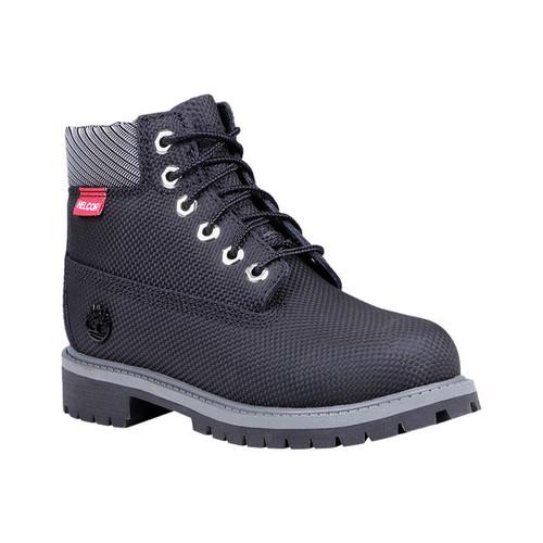 Premium Waterproof Boot Youth - Walmart
