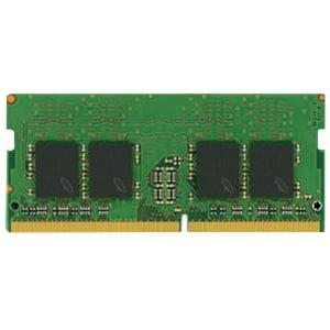 Crucial 8GB DDR4-2133 Unbuffered Non-ECC 1.2V SODIMM Memory Module
