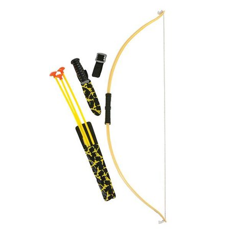 "30"" BOW AND ARROW SET, Case of 36 thumbnail"