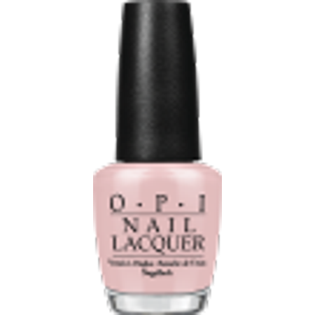 OPI Nail Polish Lacquer - 2015 Spring Soft Shade - Put It In Neutral - NL T65, 0.5 Fluid (Best Opi Neutral Shade)
