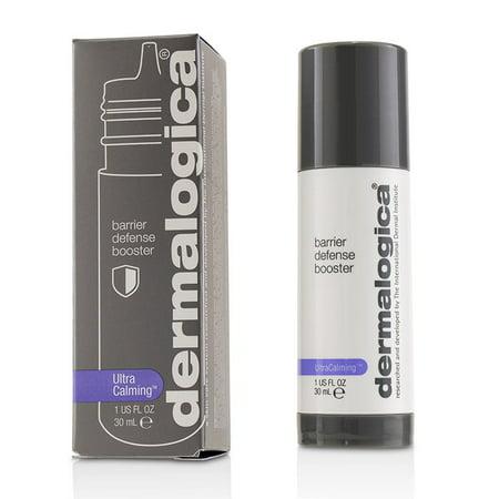 Dermalogica UltraCalming Barrier Defense -