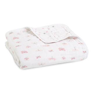 aden + anais dream blanket, lovely reverie