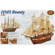 22810 1/48 Bounty