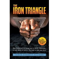 The Iron Triangle (Paperback)
