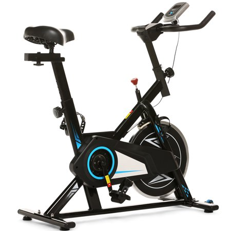 Hascon Exercise Bike Indoor Cycle Exercise Indoor Bike For Workout Fitness